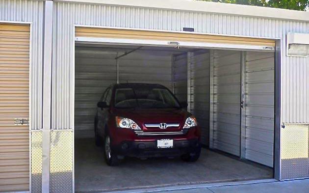 car-storage2